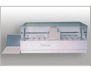 供应RS800生物组织自动染色机