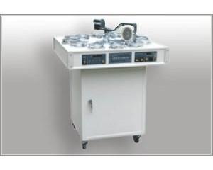 供应TS-12F生物组织自动脱水机