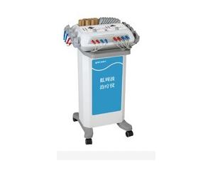 神经肌电促通仪(低周波治疗仪) 008