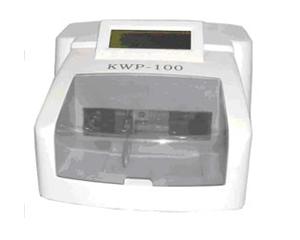 【KWP-100洗板机】