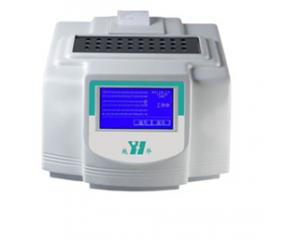 XC-A30全自动血沉动态分析仪