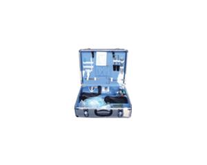 护生急救箱--内科型