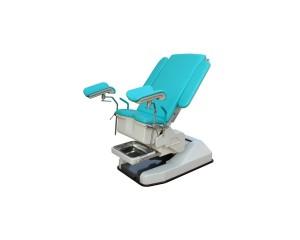 妇科诊察椅