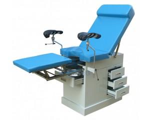 妇科检查床、产床、手术床