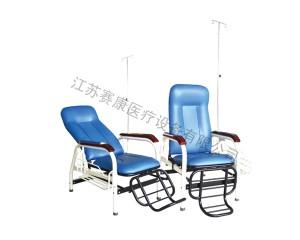 陪护椅、输液椅