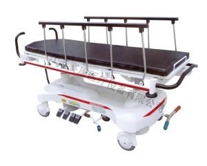 手术对接车、升降平车