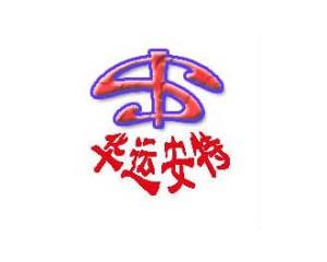 上海珂淮仪器有限公司