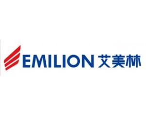 北京艾美林科技有限公司