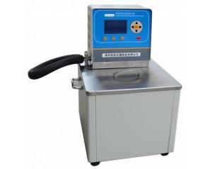 304不锈钢数控电热恒温水槽
