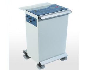 德国卡特医用臭氧治疗仪全能型