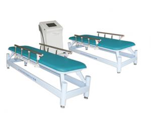 医用骨质疏松治疗系统-触摸屏式