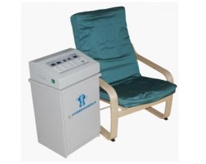 医用骨质疏松治疗系统-座椅式