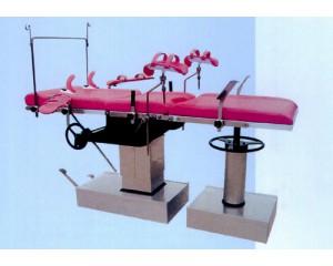 诊察床、手术台系列