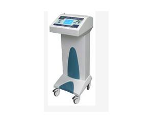 内镜热极治疗系统---数控型