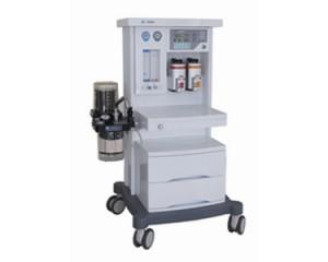 乐基麻醉LJM9400