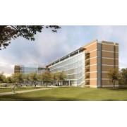 西安灭菌消毒设备制造公司