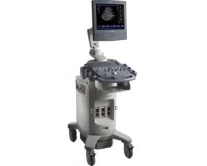 西门子ACUSON X300超声诊断系统简介