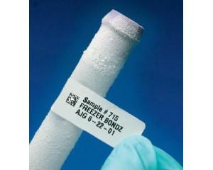 方便快捷 彩色医疗标签打印方案