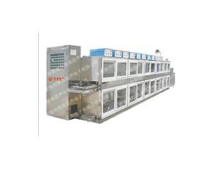 CG-GX系列光学镜片镀膜前超声波清洗机CG-GX-PT-13.jpg