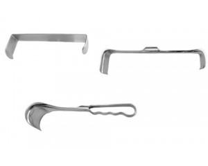 腹部外科器械