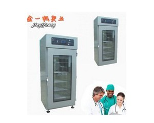 医用器械低温干燥柜