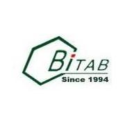 北京毕特博生物技术有限责任公司