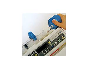 JMS SP--500 微量注射泵