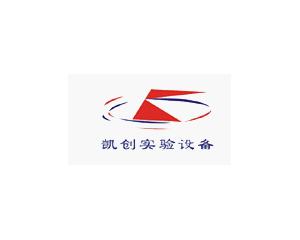 陕西凯创实验设备有限责任公司