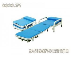 HD-Y-01陪护椅