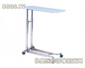 NFCZ62床边桌