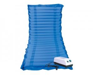 防褥疮气床垫A01波动型