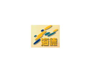 海德创业(北京)生物科技有限公司