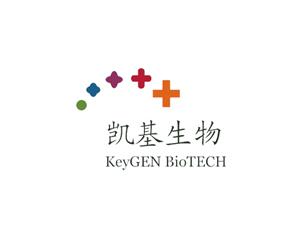 南京凯基生物科技发展有限公司