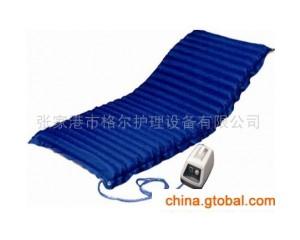 防褥疮医疗喷气式气床垫