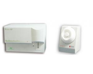利霸五分类血液分析仪