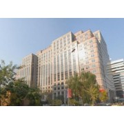 北京达德通贸易有限公司