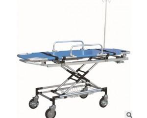 铝合金病房推车(MDK-D401)