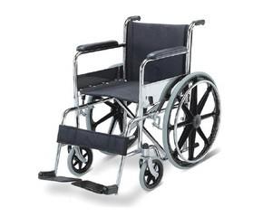 MDK-H809医用轮椅