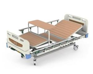 MDK-F702双摇病床