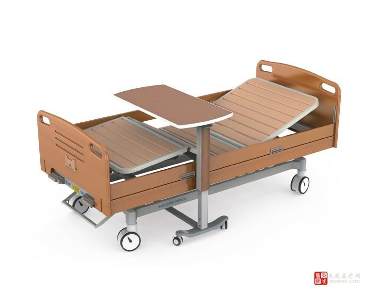 张家港市麦迪金医疗机械制造有限公司,是一家专业生产医疗机械的厂家。公司位于张家港市鹿苑西苑开发区。拥有生产车间及全套先进设备,专业设计,制造MDK型担架。产品包括折叠担架,救护车担架,铲式担架,楼梯担架,座便椅,助行器等,并可根据客户要求定制生产。本公司技术力量雄厚,生产设备先进,目前已取得相关生产资质并顺利通过各项质量认证,产品质量可靠,款式新颖,因此热销全球。我们能满足客户对担架款式的各种需求,我们能迅速提供国内外优质的服务,同时希望不断地开阔全球贸易市场。 担架系列:采用高强度铝合金和牛津革担架面制