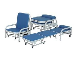 麦迪金MDK-H807陪护椅