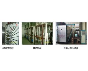HMQ-CE系列工控机全自动控制系统