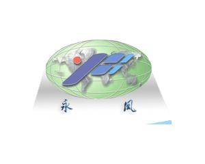 浙江绍兴永凤敷料有限公司
