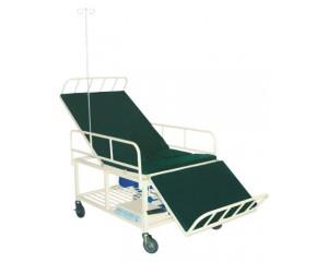 HL01 多功能护理床
