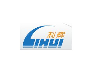 杭州利辉仪器设备有限公司