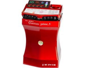 低频治疗仪 (PRW-Q8800)