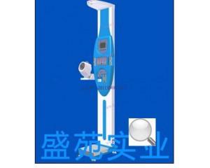 HGM-18型系列身高体重秤