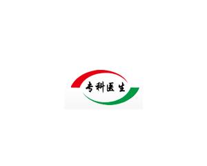 上海广育科教设备有限公司