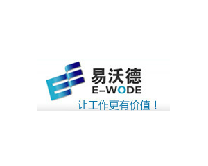 天津易沃德工业装备有限公司