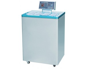 KJX-ⅠB 型冰冻血浆解冻箱